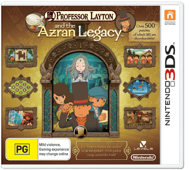 Professor-Layton-and-the-Azran-Legacy-Packshot-01