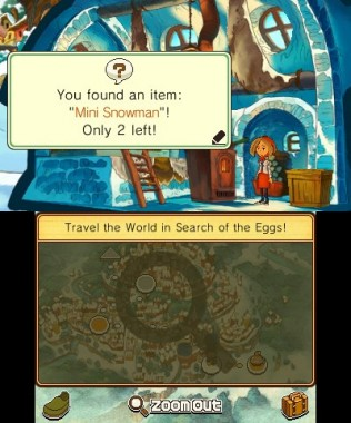 Professor-Layton-and-the-Azran-Legacy-Screen-01