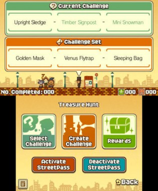 Professor-Layton-and-the-Azran-Legacy-Screen-03