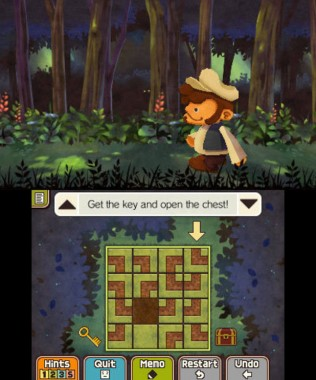 Professor-Layton-and-the-Azran-Legacy-Screen-04