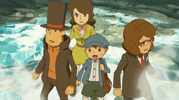 Professor-Layton-and-the-Azran-Legacy-Screen-07