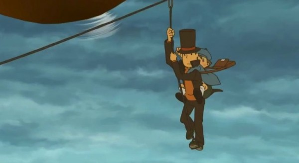 Professor-Layton-and-the-Azran-Legacy-Screen-08