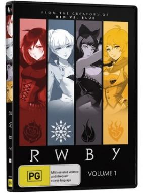 RWBY-Volume-1-00