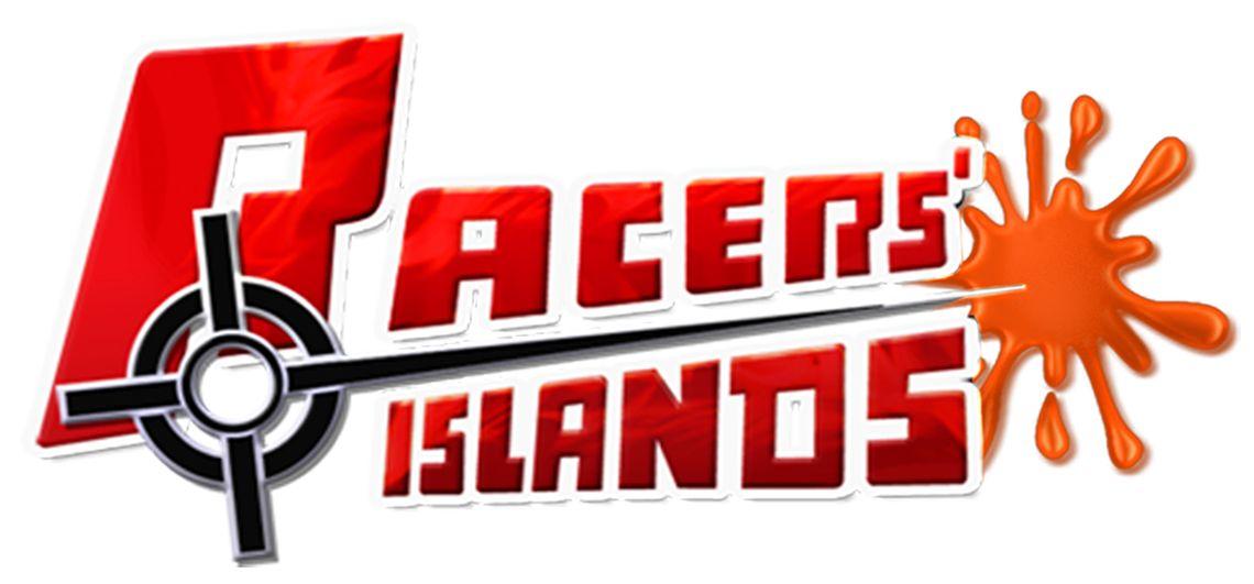 Racers_Islands_Logo_Title