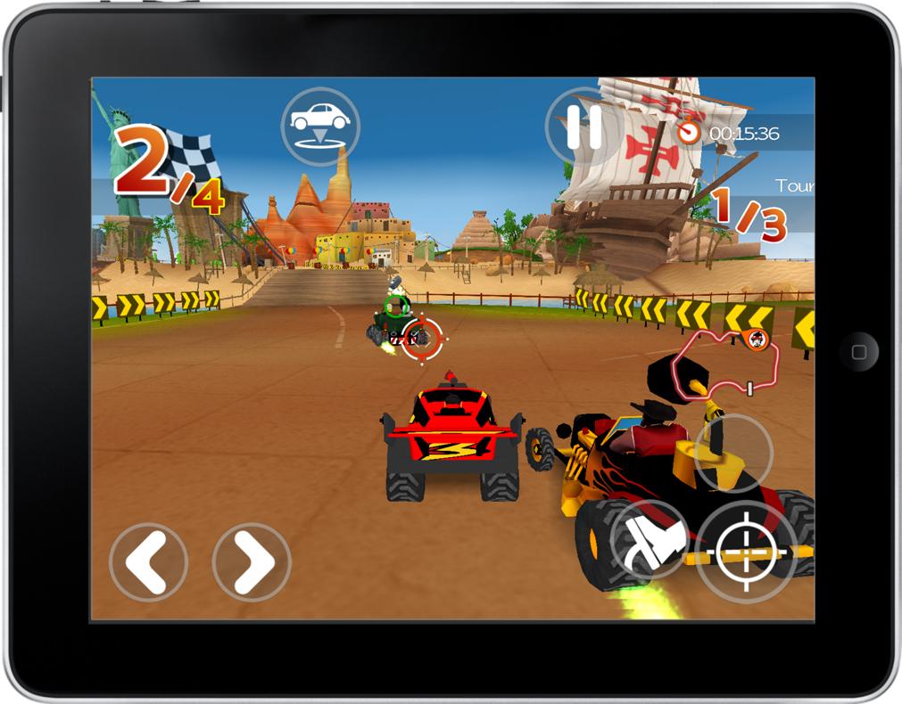 Racers_screen_ipad_3