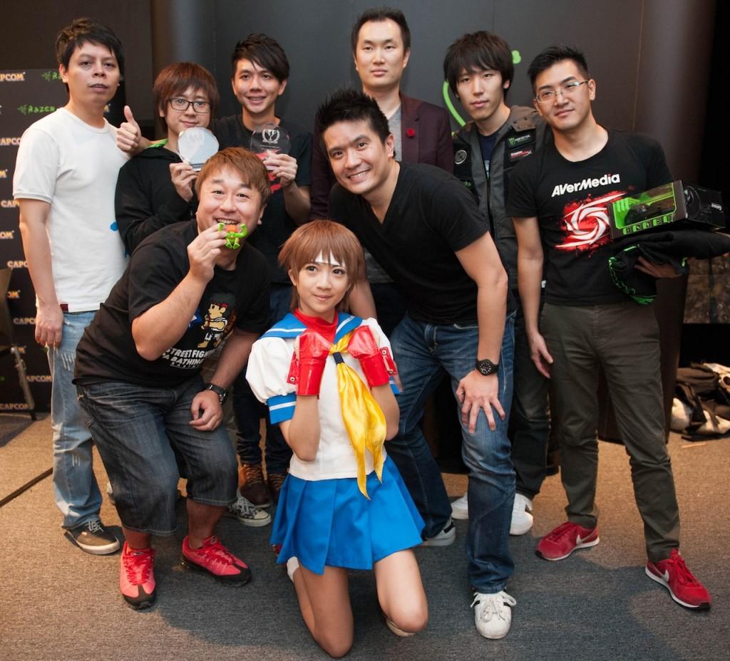Razer-Capcom-Cup-01
