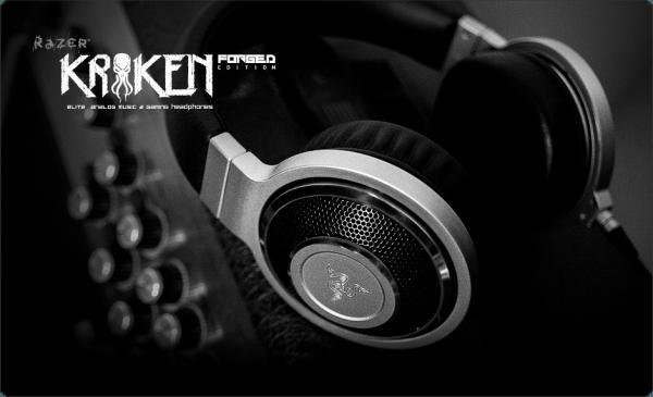 Razer-kraken-forged-edition-01