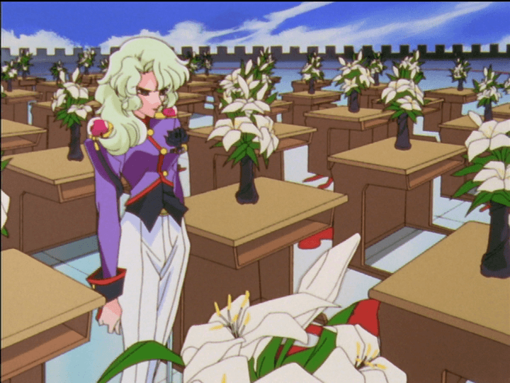 Revolutionary-Girl-Utena-Part-II-04