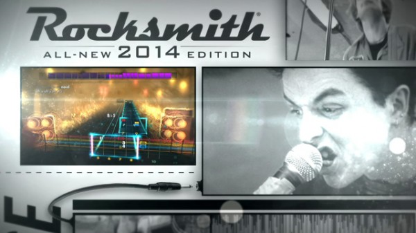 RockSmith-2014-Green-Day-01