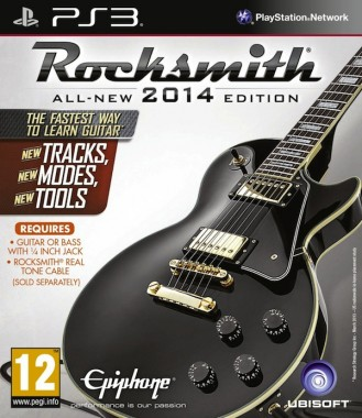 Rocksmith-2014-Edition-PS3-Packshot-01