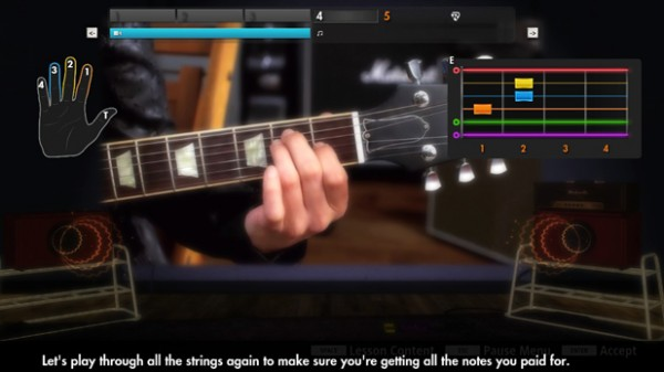 Rocksmith-2014-Screen-04