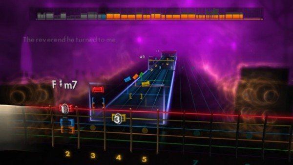 Rocksmith-2014-Screen-05