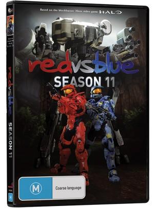RvB-Season-11-01
