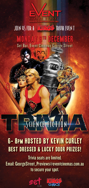 Sci-Fi-Trivia-Poster-01