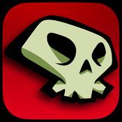 Skulls-Of-The-Shogun-Logo