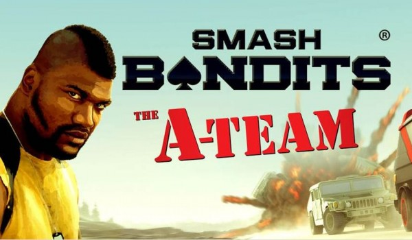 Smash-Bandits-The-A-Team-01