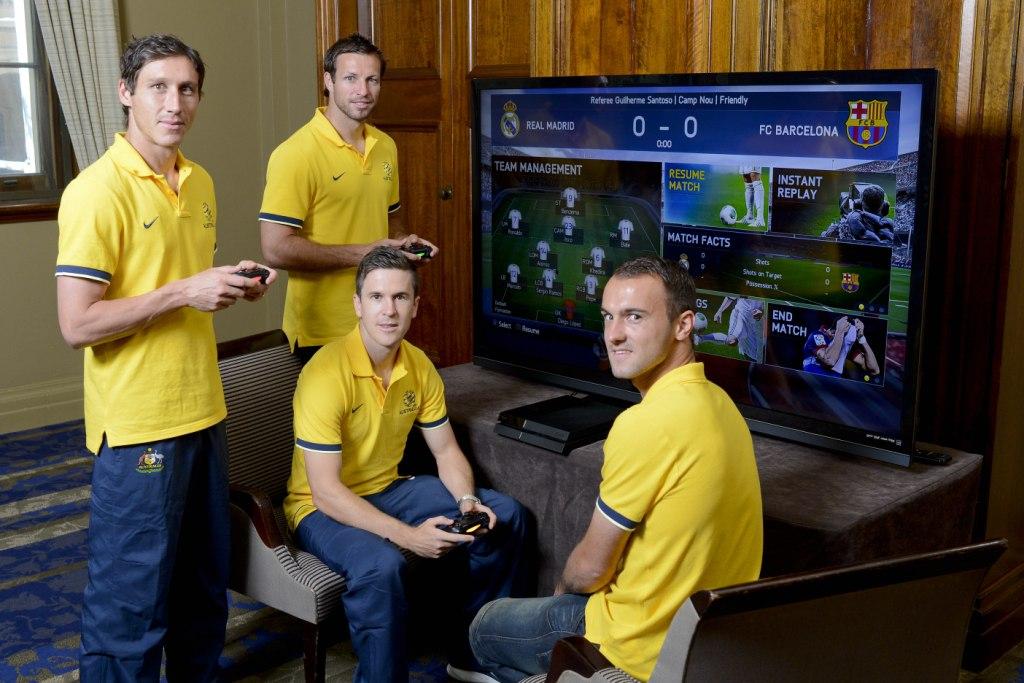 Socceroos-PS4-01