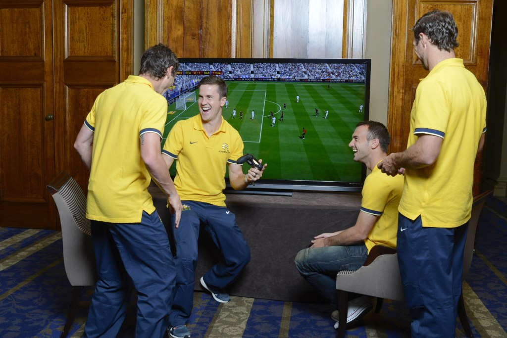 Socceroos-PS4-02