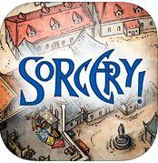Sorcery-Part-2-01