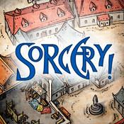 Sorcery-Part-2-Logo