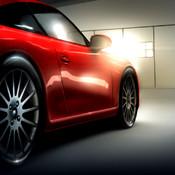 Sports-Car-Challenge-2-Logo
