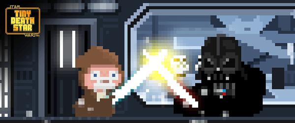 Star-Wars-Tiny-Death-Star-04