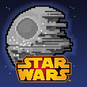 Star-Wars-Tiny-Death-Star-Logo