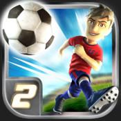 Striker-Soccer-2-Logo