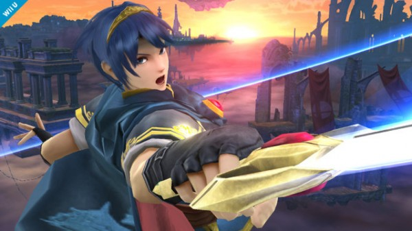 Super-Smash-Bros-Marth-05