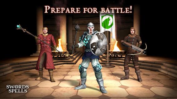 Swords-And-Spells-Screenshot-01