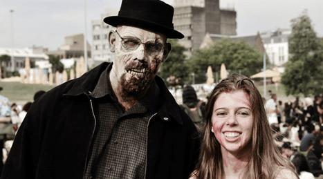 Sydney-Zombie-Walk-2013-03
