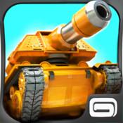 Tank-Battles-Logo