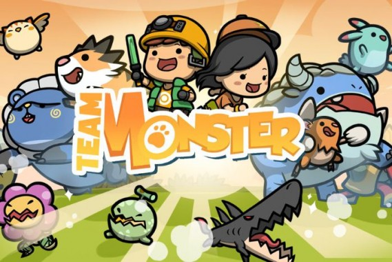 Team-Monster-01