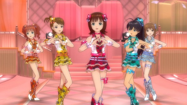The-Idolmaster-One-For-All- (1)