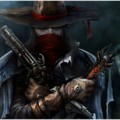 Van Helsing I: Complete Pack Out Now