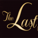 The Last Door Cracks Top 100 on Steam Greenlight, Now on iPad