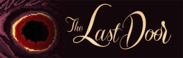 The-Last-Door-Banner-01