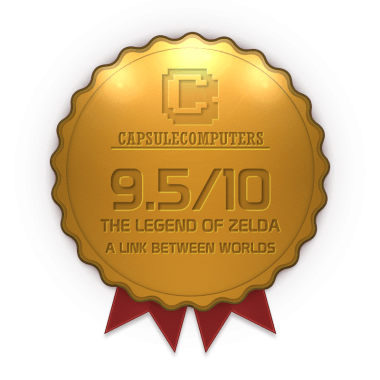 The-Legend-of-Zelda-A-Link-Between-Worlds-Badge