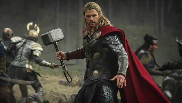 Thor-The-Dark-World-Still-01
