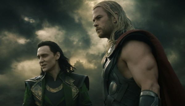 Thor-The-Dark-World-Still-02