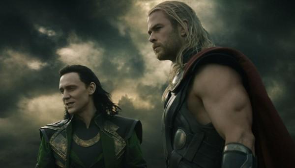 Thor-The-Dark-World-Still-02