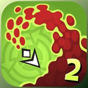 Tilt-to-Live-2-Redonkulous-Logo