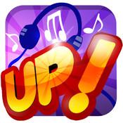 Tunes-Up-Logo