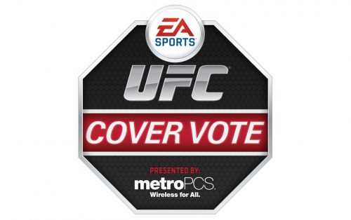 Jon Jones to Grace EA Sports UFC Cover Alongside Second Fan Voted Fighter