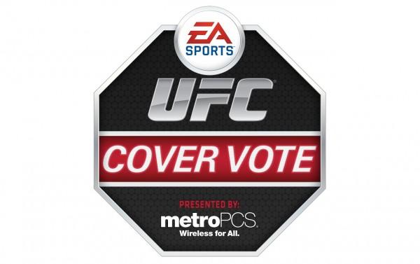 UFC-Cover-Vote-01