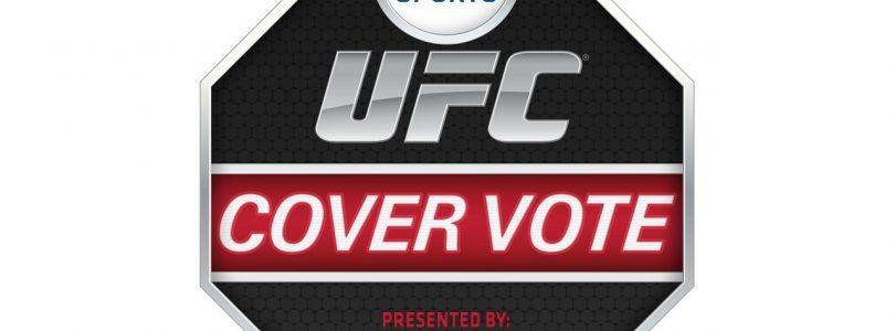 Jon Jones to Grace EA Sports UFC Cover Alongside Second Fan Voted Fighter