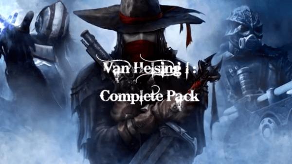 Van-Helsing-1-Complete-Pack-01