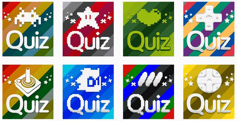 Video-Games-Quiz-01