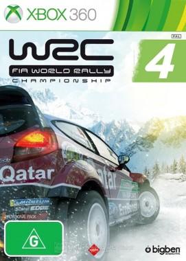 WRC-4-boxart