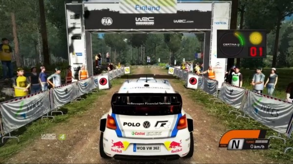 WRC4-FIA-World-Rally-Championship-01